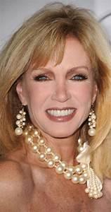 Donna Mills - IMDb