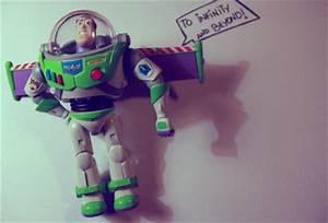 beyond, buzz lightyear, green, infinity, infinity ...