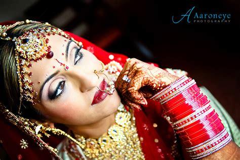 La Wedding Photographer Indian Wedding Photographer