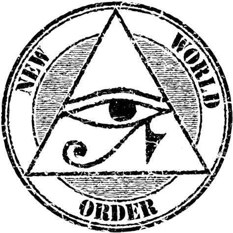 Illuminati Symbols 5 Illuminati Symbols And Their Origins Insider Monkey