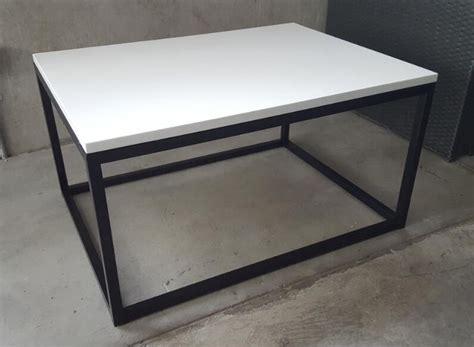 Table Quartz Top by Quartz Coffee Table A Magnolia Furniture
