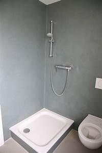 Beton Cire Dusche : beton cire dusche beton cir willkommen bei beton ~ Sanjose-hotels-ca.com Haus und Dekorationen