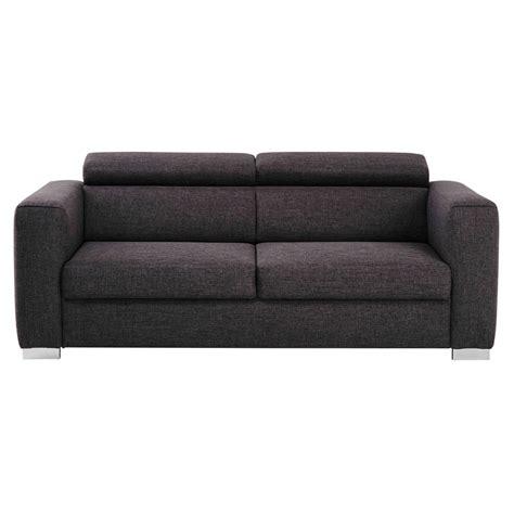 conforama promo canapé canapé droit pas cher promo et soldes la deco