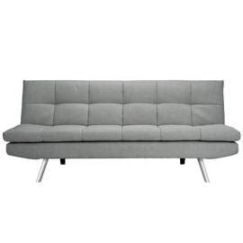 Bed Settee Argos by Buy Sofa Beds Bed Settees Argos