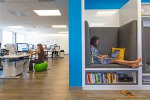 ACTIVE Opens a New User Experience Design Lab for the ...