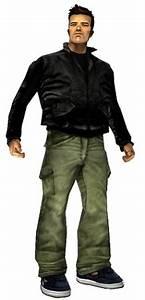 Claude (Grand Theft Auto) - Wikipedia