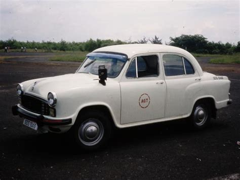 Peugeot Watches Wiki by Peugeot Considering Revival Of Ambassador Brand In India