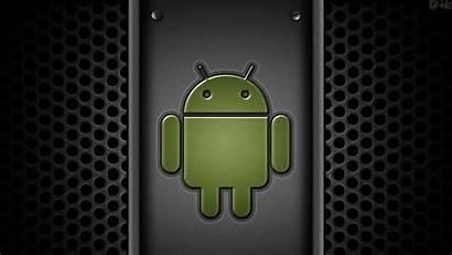 Android Wallpapers Pixelstalk