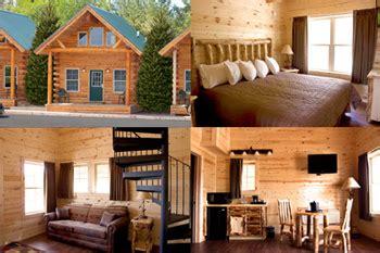 cabins of mackinaw cabins of mackinac in mackinaw city