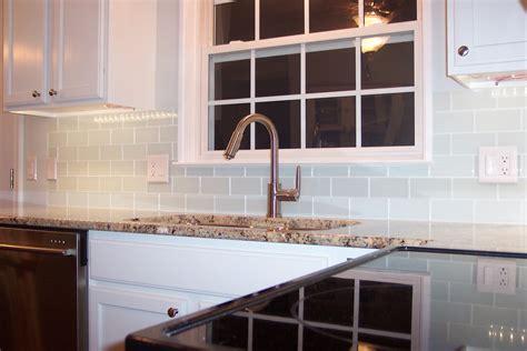 white glass tile backsplash kitchen kitchen kitchen glass white subway tile backsplash ideas