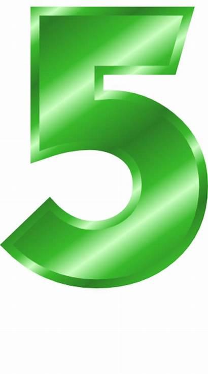 Number Metal Numbers Symbol Transparent Alphabets Signs