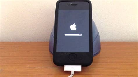 apple iphone update how to update your apple iphone 4 iphone 4s from ios 5 10142