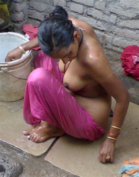 Sleep Desi Bhabhi In Blouse