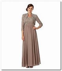 wedding dresses for grandmother of the bride gown and With wedding dresses for grandmother of the bride