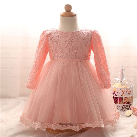 2 year baby girl dresses online 2 year baby girl dresses for sale 2 year baby girl dresses www imgkid the image kid