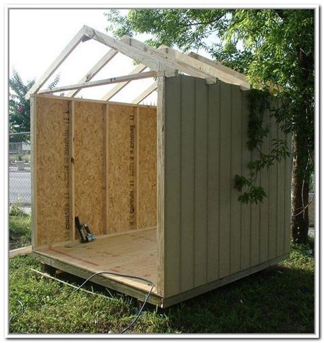 cheap storage sheds build a storage shed cheap landscaping tips 2019