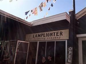 lamplighter roasting company of richmond va offers good With lamplighter richmond va