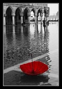 Schwarz Weiß Bilder Mit Rot : die 96 besten bilder von schwarz wei mit farbe farben ~ A.2002-acura-tl-radio.info Haus und Dekorationen