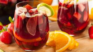 10 Best Fruit Juice Recipes NDTV Food