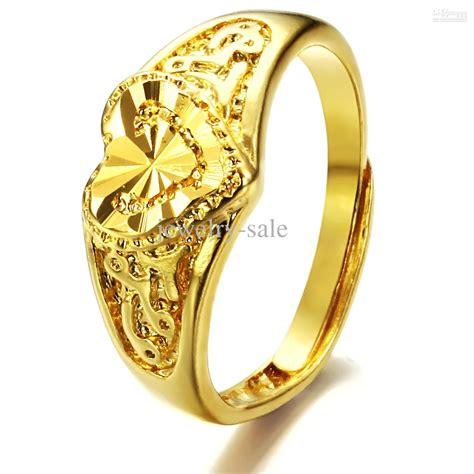 Mens Wedding Rings White Gold  Jewelry Ideas. Rose Pendant. Heart Shaped Lockets. Sapphire Lockets. Malachite Gemstone. Diamond Ring And Band. Double Band Wedding Ring. Half Heart Pendant. 18k Bangles