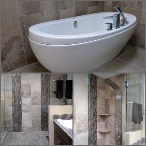 The Tile Shop Commack by 83 Best Images About Inspirational Spaces On