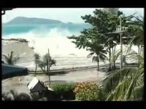 Boxing Day Tsunami 2004