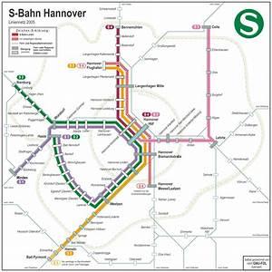 S Bahn Erfurt : hannover haritas ~ Orissabook.com Haus und Dekorationen