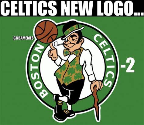 Celtics Memes - 1562 best nba memes images on pinterest nba memes