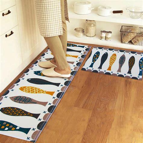 tapis de cuisine achetez en gros tapis de cuisine en ligne à des grossistes