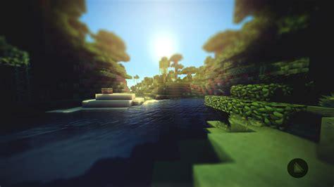 Minecraft Thumbnail Background Minecraft Wallpaper By Lpzdesign On Deviantart