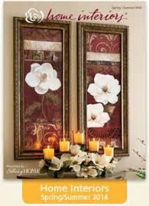 home interior catalogs home interior catalog myideasbedroom