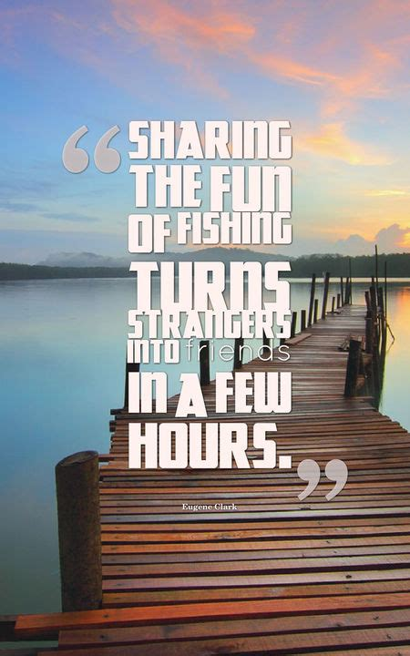 inspirational fishing quotes planet  success