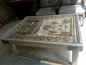 furniture moroccan mosaic coffee table modern moroccan With moroccan wooden coffee table