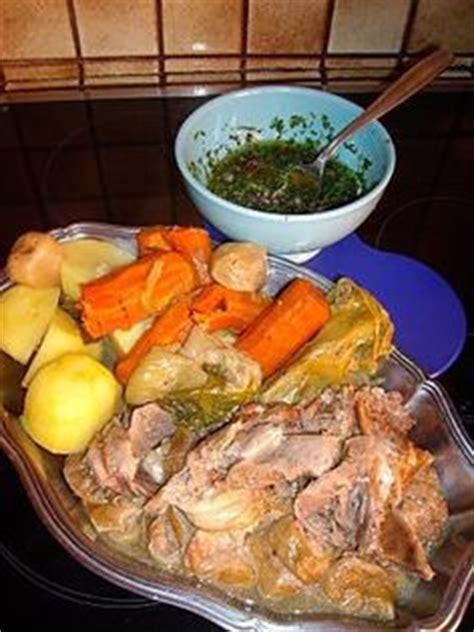 cuisiner la tete de veau best tete de veau recipe on
