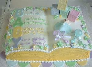 bridal shower wishes quotes quotesgram With quotes for wedding shower cakes