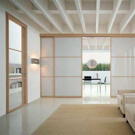 lino chambre bébé la décoration japonaise et l 39 intérieur japonais en 50 photos