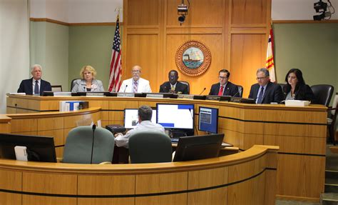 Tampa City Council | City of Tampa