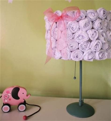 diy lampshade ideas diy