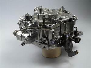 1985 1986 Chevy Gmc Rochester Carburetor For C G K P