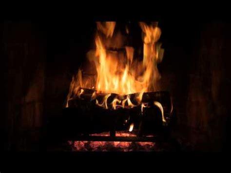 10 hours best in fireplace fullhd 10 doovi
