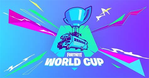 fortnite world cup   anunciada  premiacao de