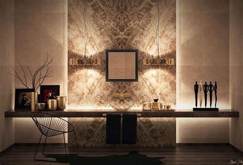 Bathroom Designer by Ultra Luxury Bathroom Inspiration