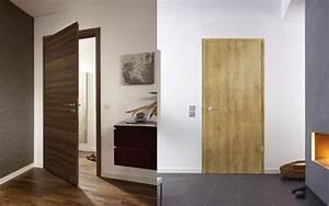 menuiserie marie claude fenetres portes de garage With porte de garage et catalogue porte interieur