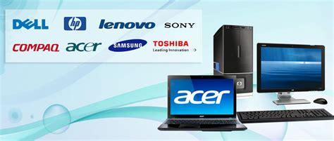 al tharwa computer  amc support sharjah ajmancomputer