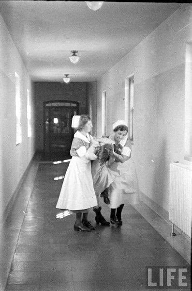 Questions For Psychiatric Nurses by 1758 Best Images About Asylums Sanitariums And The