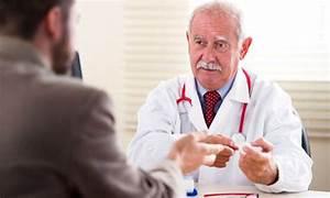 Излечим ли рак простаты народными средствами
