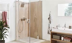 Paneele Für Bad : wandpaneele f r ihr badezimmer planungswelten ~ Frokenaadalensverden.com Haus und Dekorationen