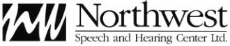 Northwest Speech And Hearing Center Ltd  Home Page. Web Translation Software Post It Personalized. Ebay Mobile App Not Working Our Own Website. Best Business Analyst Certification. Moving Companies That Drive For You. Franchise Opportunities In Illinois. Project Management Career Path. Physician Jobs Maryland Army Electronic Forms. Register Delaware Corporation