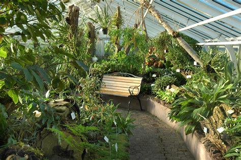 Botanischer Garten Berlin öffnungszeiten Und Eintrittspreise by Botanischer Garten Berlin 214 Ffnungszeiten Zuhause Image Idee