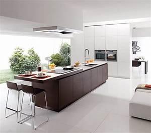 45, Cocinas, Minimalistas, Modernas, 2021